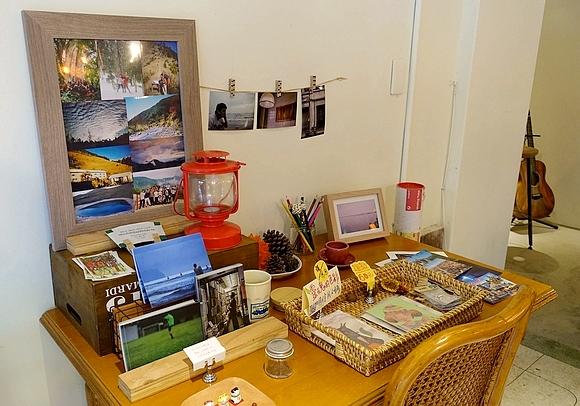 台北下午茶儲房咖啡店06
