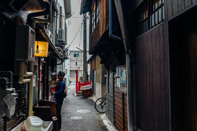 Onomichi_152