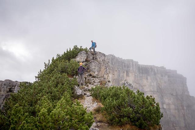 20151009_Berggehen_Monte_Piano