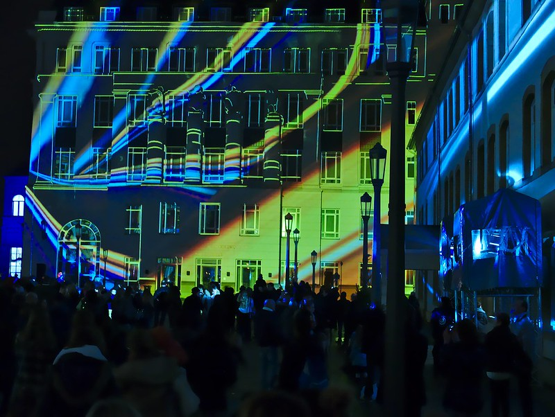 Luxembourg Light Nights 23554373640_4815bd66f9_c