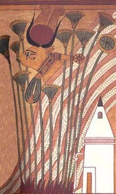 p05_hathor_with_sacred_eye_in_papyrus