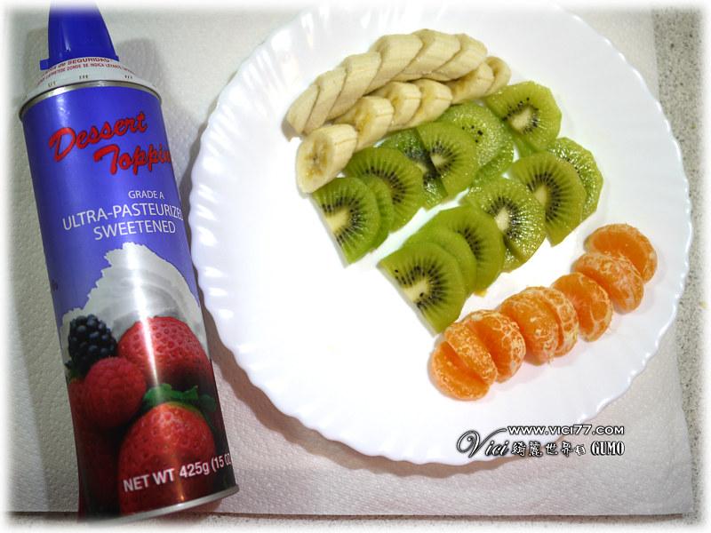 1115水果樹018