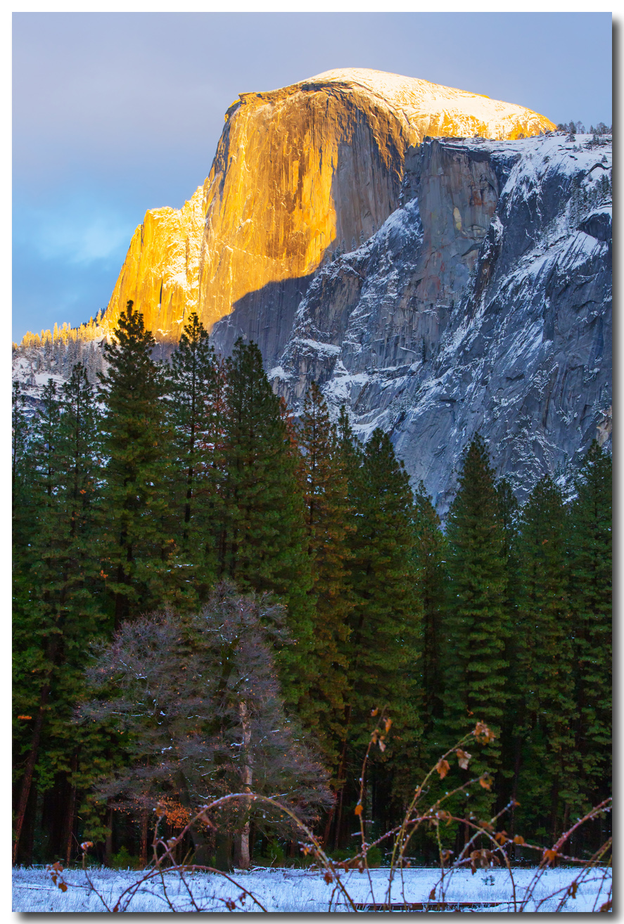 Yosemite_03