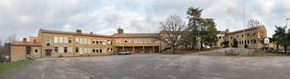 D8E_6328-P Norrbergsskolan Vaxholm