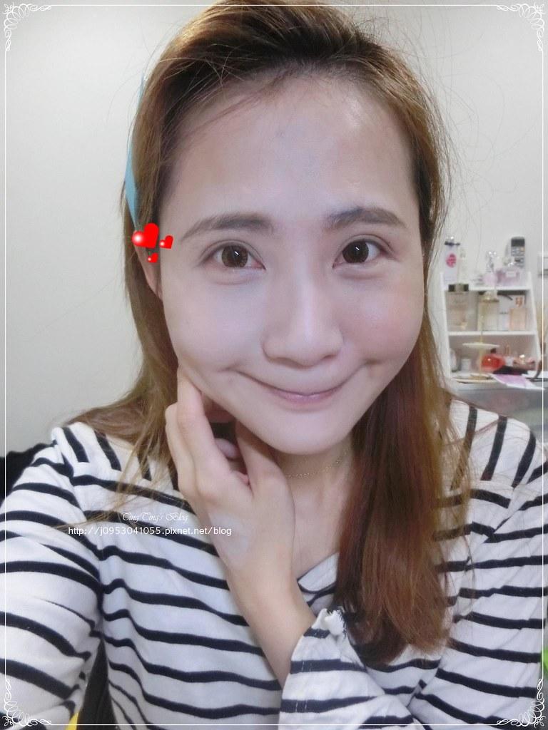 婕洛妮絲彩妝 (6)