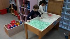 K2: sneeuwtafel!