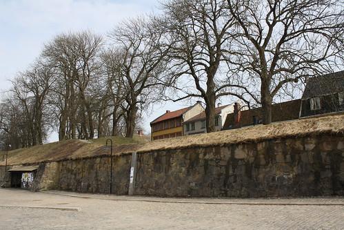 Fredrikstad Festning (205)