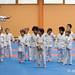 2016_12_03 Karate Célestino Fecchi
