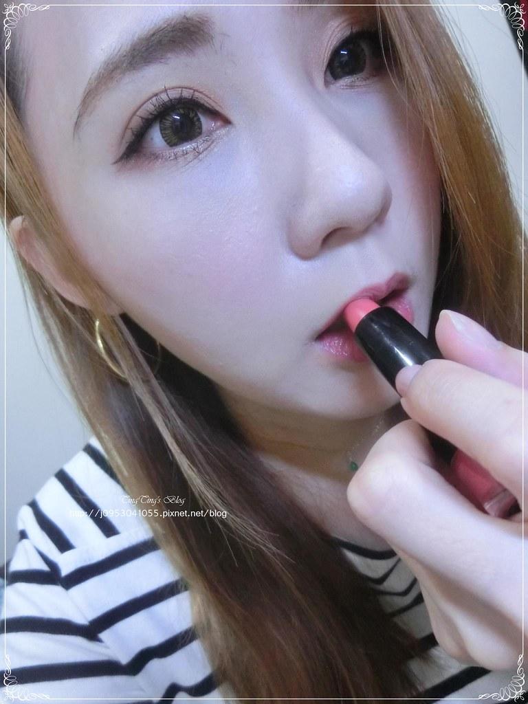 婕洛妮絲彩妝 (9)