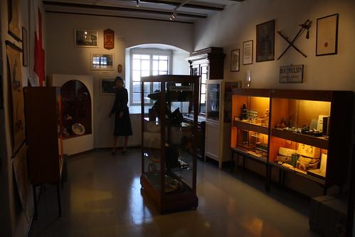 Marine Museet (57)
