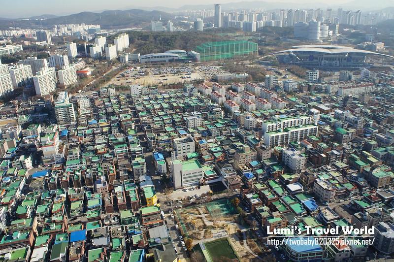 水原華城熱氣球_10