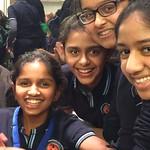 NJIT Science Olympiad