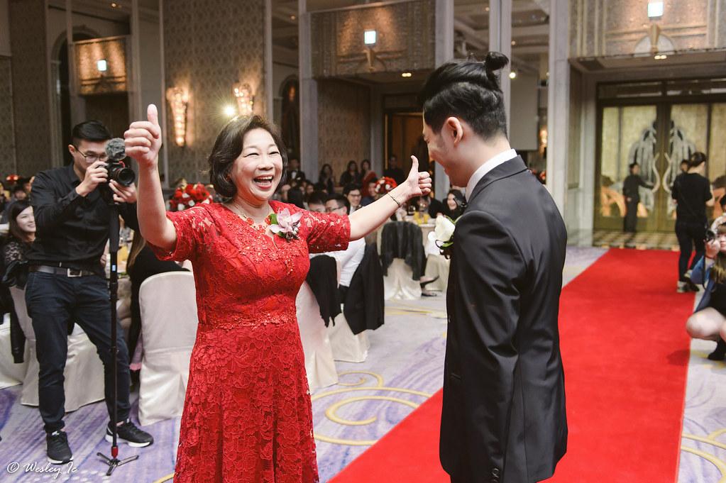 """""""婚攝,台北文華東方婚攝,婚攝wesley,婚禮紀錄,婚禮攝影""""'LOVE22566'"""