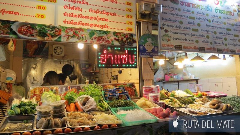 Chiang Rai Tailandia (7)