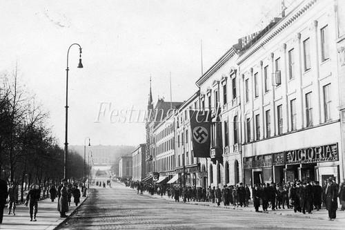Oslo (1846)