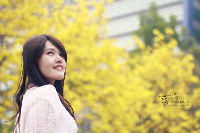 花 (26)