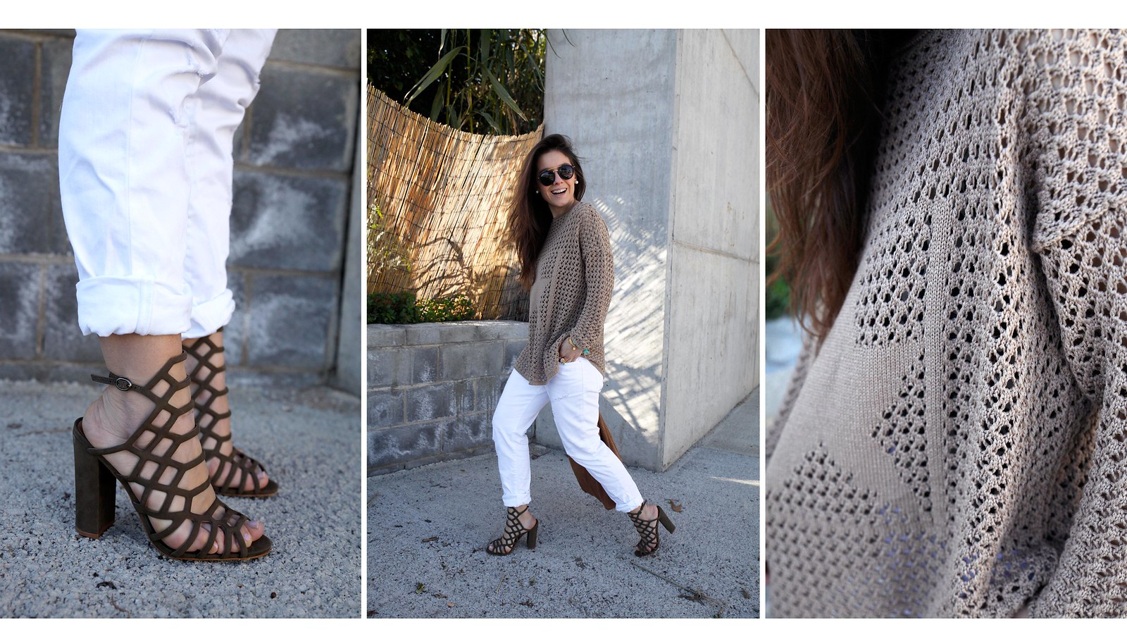 09_SPRING_NEUTRAL_OUTFIT_STREET_STYLE_FASHION_BLOGGER_INFLUENCER_BARCELONA_THEGUESTGIRL