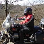 3° MotoTour delle donne #61