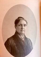 Alice Bunker Stockham