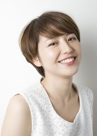 nagasawa-masami01