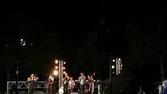 2015-08-20 Mauzé sur le Mignon lalala napoli, sole, liberta Bal Napolitain, Les Amants Flammes cie Attrap' Lune