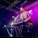 Sunday Sun @ Nirwana Tuinfeest 2015 - Lierop