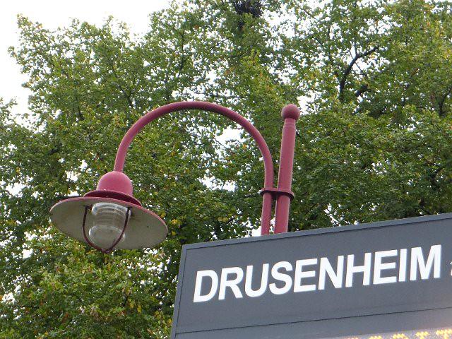 Drusenheim 2014
