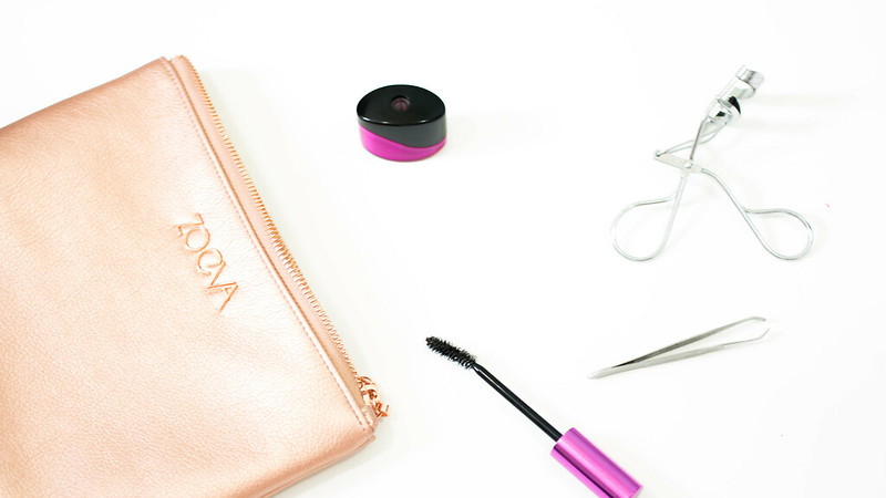 The Tools I Can't Live Without | A Hint of Rose