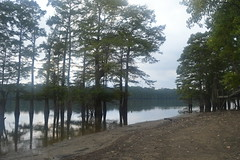 055 Chisholm Lake