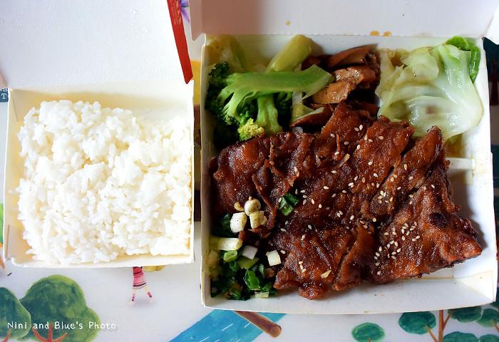 20733954426 a7d1965e80 b - 台中香港京華燒臘美食便當.低調隱藏店家.尚未有美食電視採訪過.味道不輸給廣味