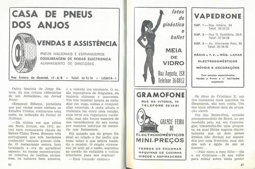 Boa Noite, Nº 66, Dezembro 1977 - 42
