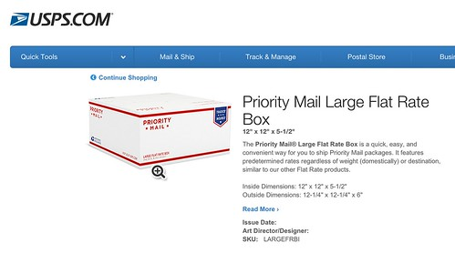 Priority_Mail_Large_Flat_Rate_Box.png