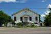 Church Abandoned?