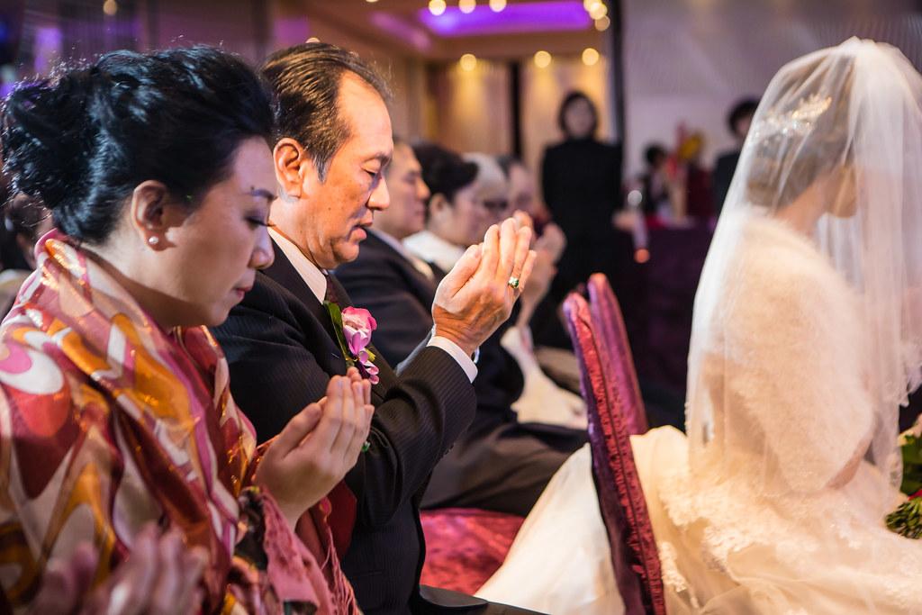 結婚婚宴精選28