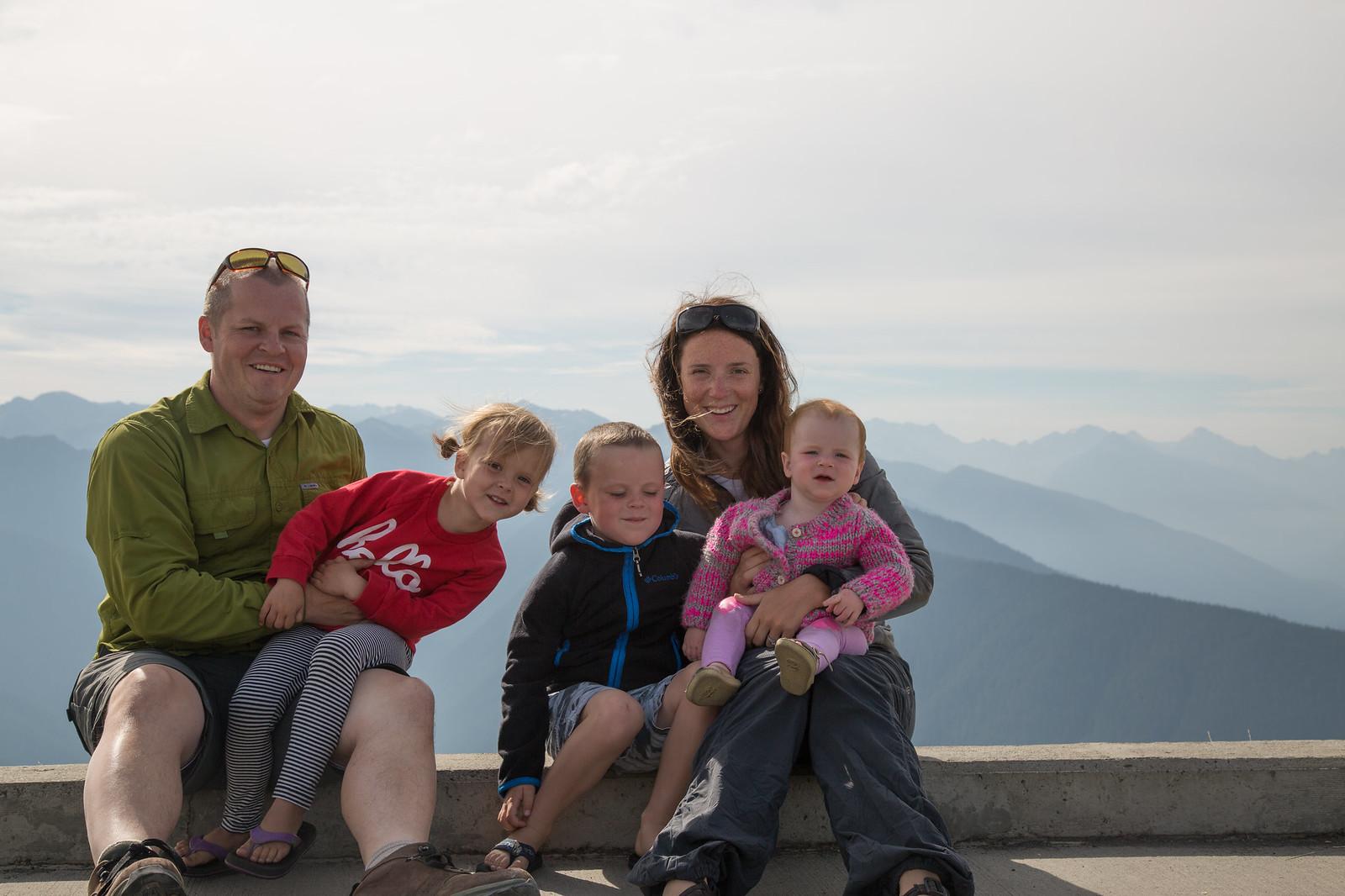 2015-08-24 Lake Sutherland-2901.jpg