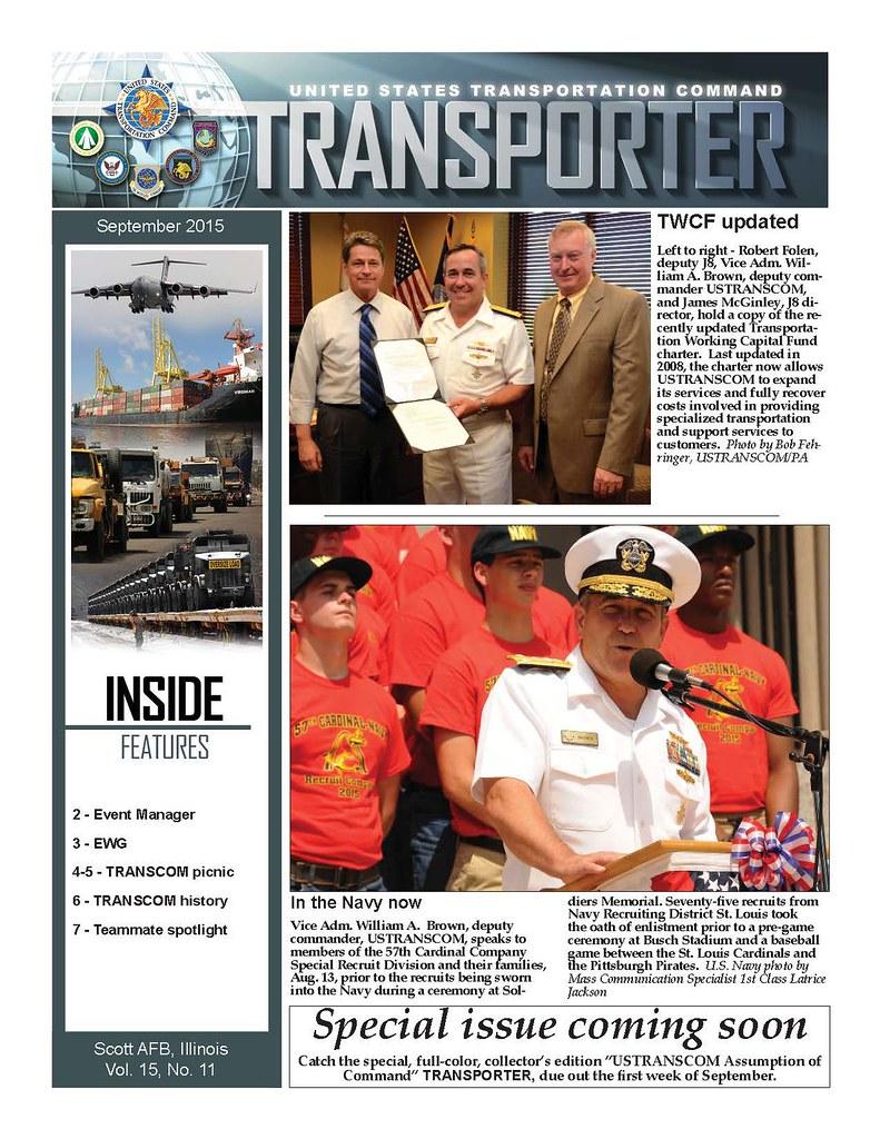September 2015 Transporter color_Page_1