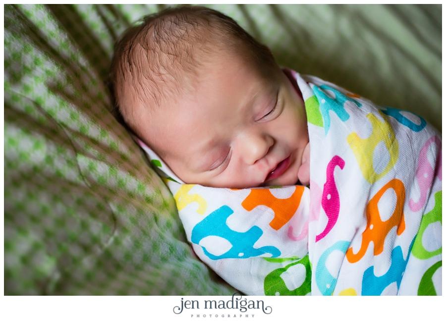 tate-newborn-68