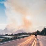 St. Mary, Glacier National Park