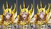 [Comentários]Saint Cloth Myth EX - Soul of Gold Mu de Áries 21074608481_552721f78a_t