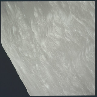 AS17-148-22768
