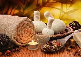 Body Massage Jaipur