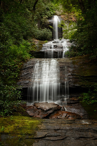 georgia us waterfall unitedstates northgeorgiamountains blairsville 2015 upperdesotafalls