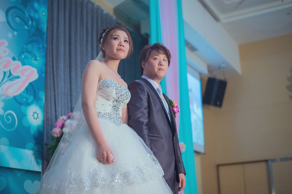 20150718台北花園酒店婚禮記錄 (781)