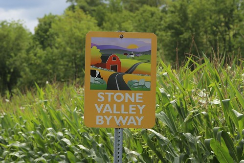 sign vermont 2015 stonevalleybyway