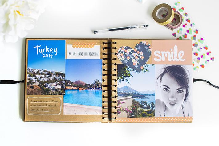 smashbook-artjournal-inspiration