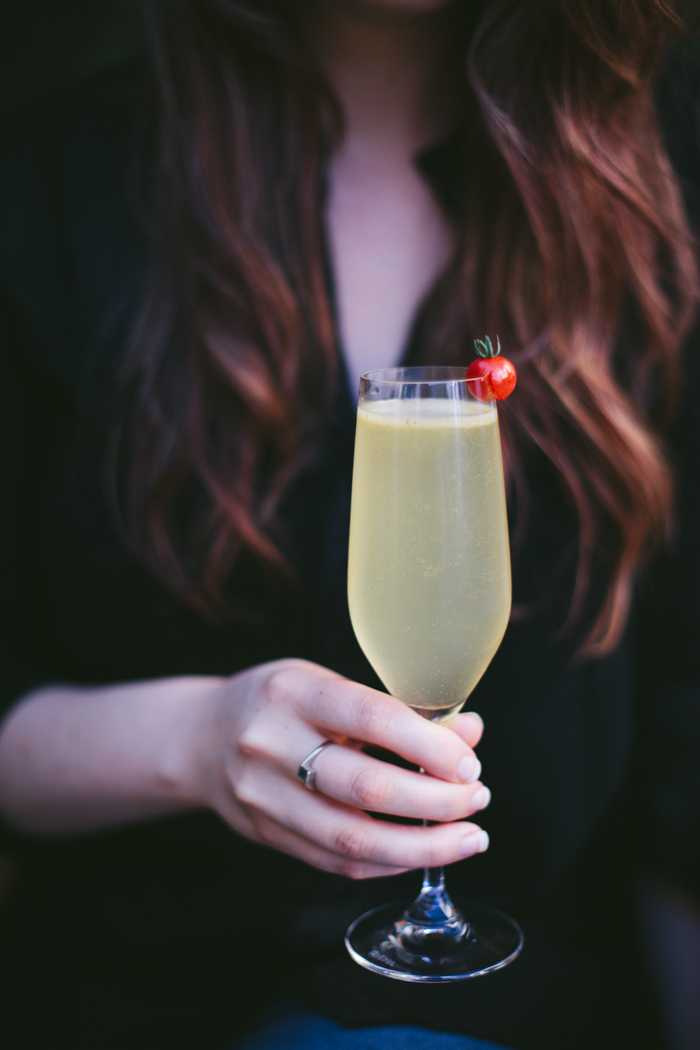 Portland Sipping Guide by Ev Kosmas Flores   Adventures in Cooking