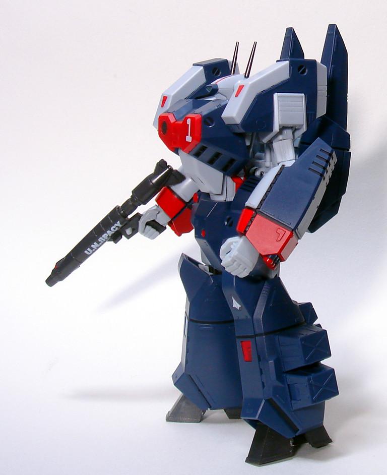 vf-himetalr_vf1j_armoredvalkyrie1
