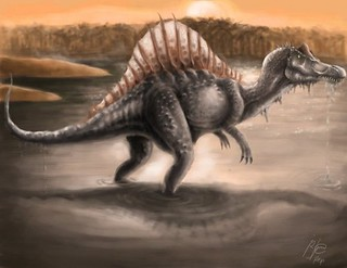 old-dinosaur025