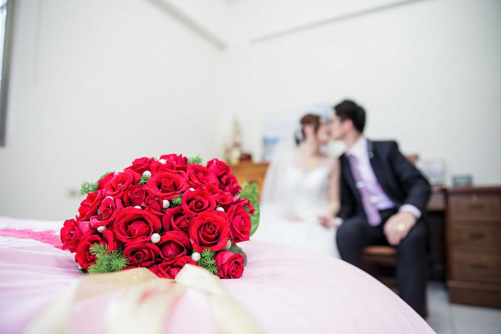 076礁溪老爺婚攝