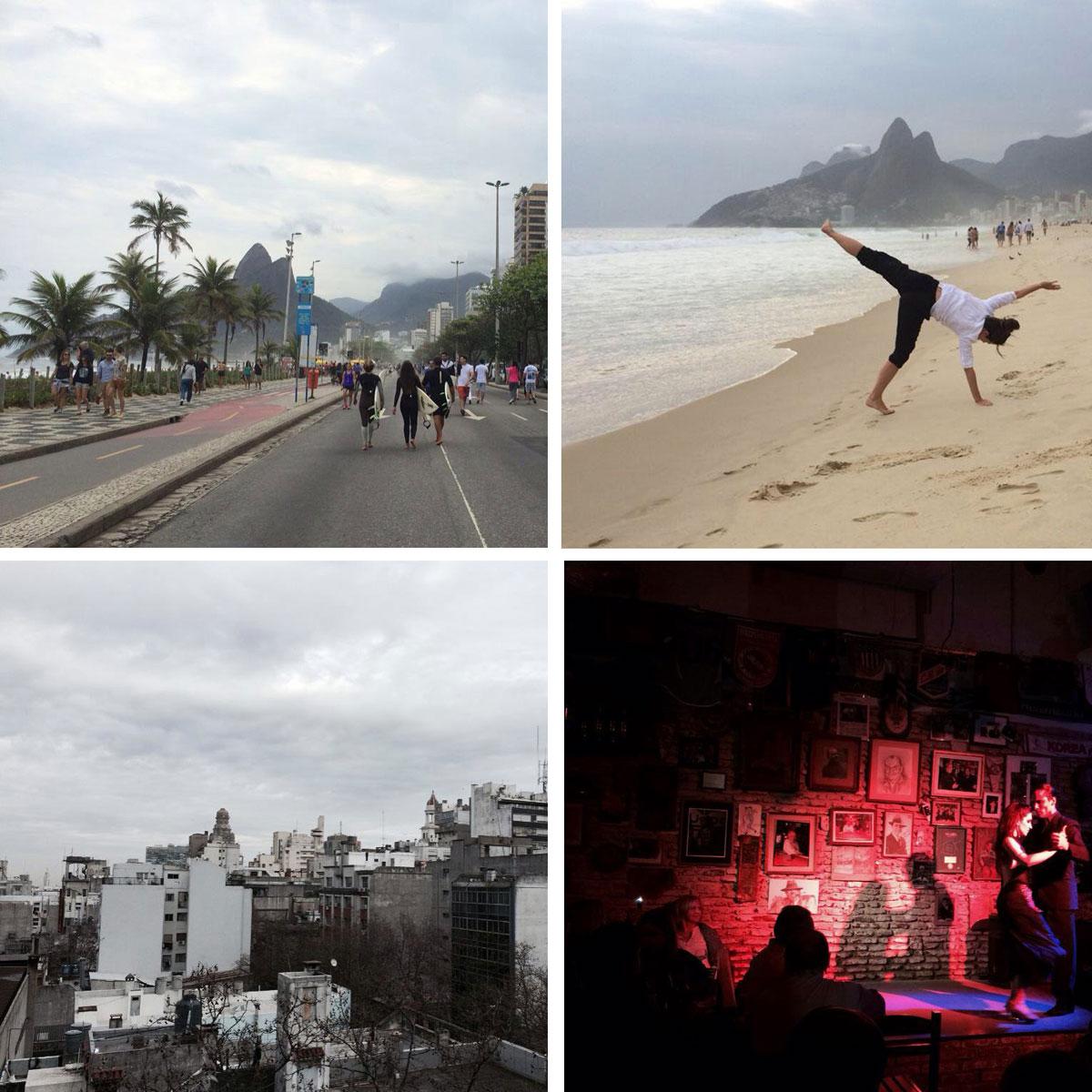 viaje-empresarial_negobide_unesco_bizkaia_reharq_montevideo_uruguay_tango